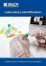 Laboratory_Catalogue_-_EUR-M-513-EN_-_English18