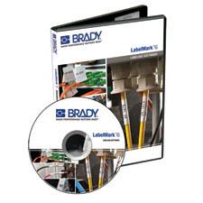 Software para etiquetas de laboratorio LabelMark® 6