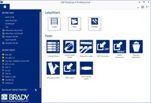 Labelmark6_Home_Screen (1)