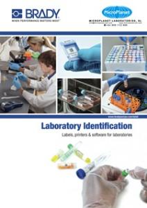 lab_id_catalogue_2015.indb