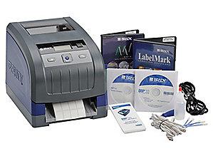 ELAB-BBP33-softwareLabelmak