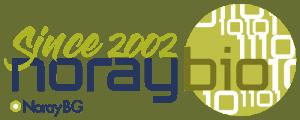 Logo NorayBio