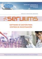 Servilims_miniatura