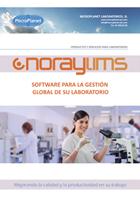 noraylims_miniatura