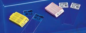 ELAB GuiaEtiquetado03 300x116 Guía Brady para el etiquetado en el Laboratorio