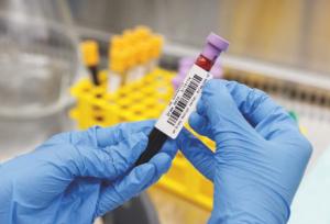 ELAB GuiaEtiquetado06 300x204 Guía Brady para el etiquetado en el Laboratorio