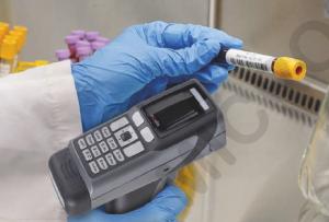 ELAB GuiaEtiquetado14 300x203 Guía Brady para el etiquetado en el Laboratorio