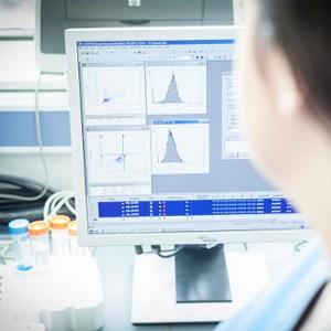 lims-para-biociencias