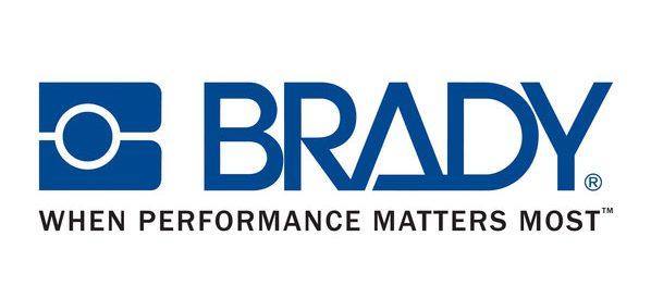 brady-logo-big