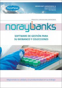 catalogo-noray