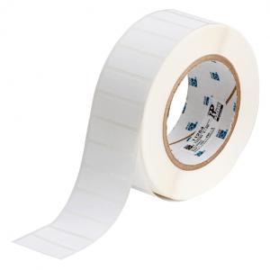 FreezerBondz-ribbon490
