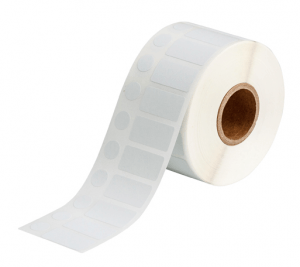Freezerbondz-ribbon492