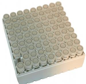datamatrix-rack
