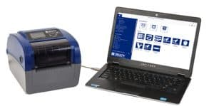 BBP12razones software2 300x149 - 12 razones para comprar una impresora BBP12