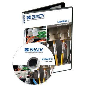 labelmark 300x300 - 12 razones para comprar una impresora BBP12