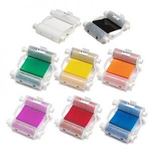 ribbons-consumibles-colores