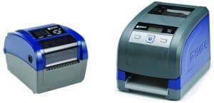 ELAB-EtiqtEsterilización-impresoras