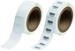 ELAB-EtiqtEsterilización-rollos etiquetas