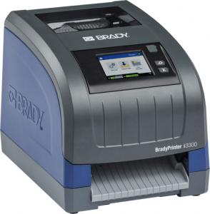 ELAB-Impresora-i3300