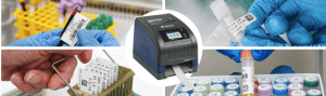 ELAB-Impresora-i3300-banner