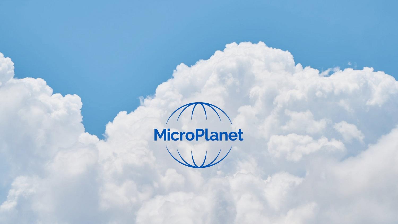 Celebramos nuestro 20 aniversario renovando la imagen corporativa de MicroPlanet!