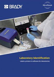 MP_Laboratory_Identification_Catalogue_Europe_English-1