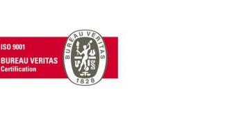 MicroPlanet obtiene la certificación ISO 9001:2015