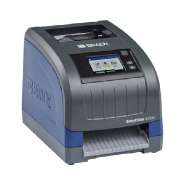 ELAB-Impresora-i3300--294x300