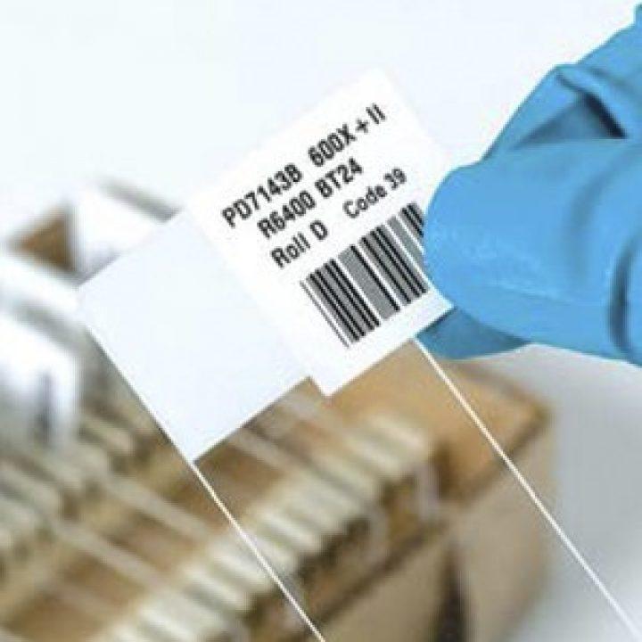 etiquetas-para-portaobjetos-stainerbondz