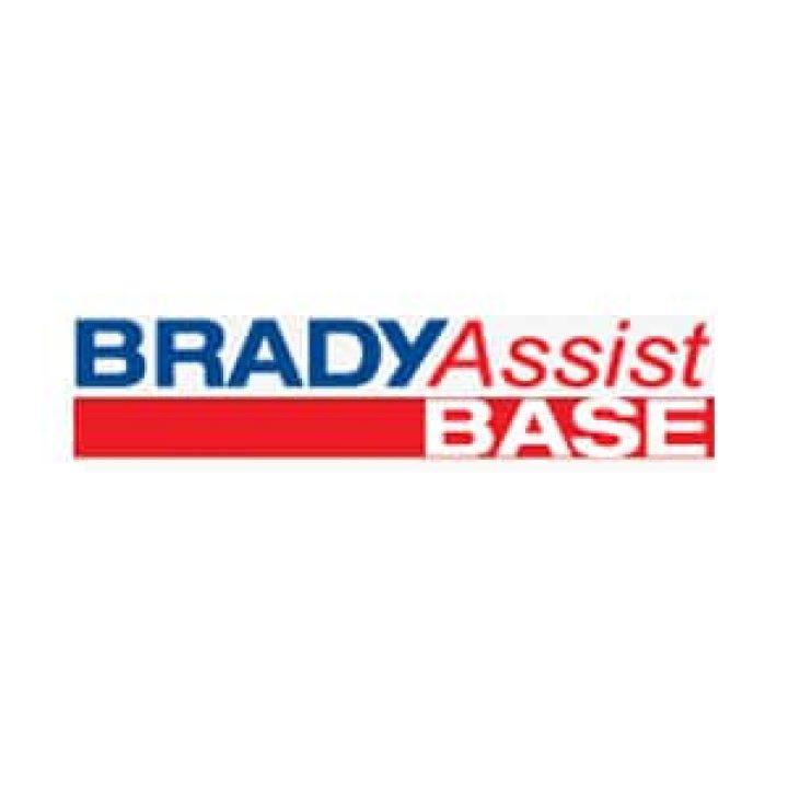 brady_assist_base