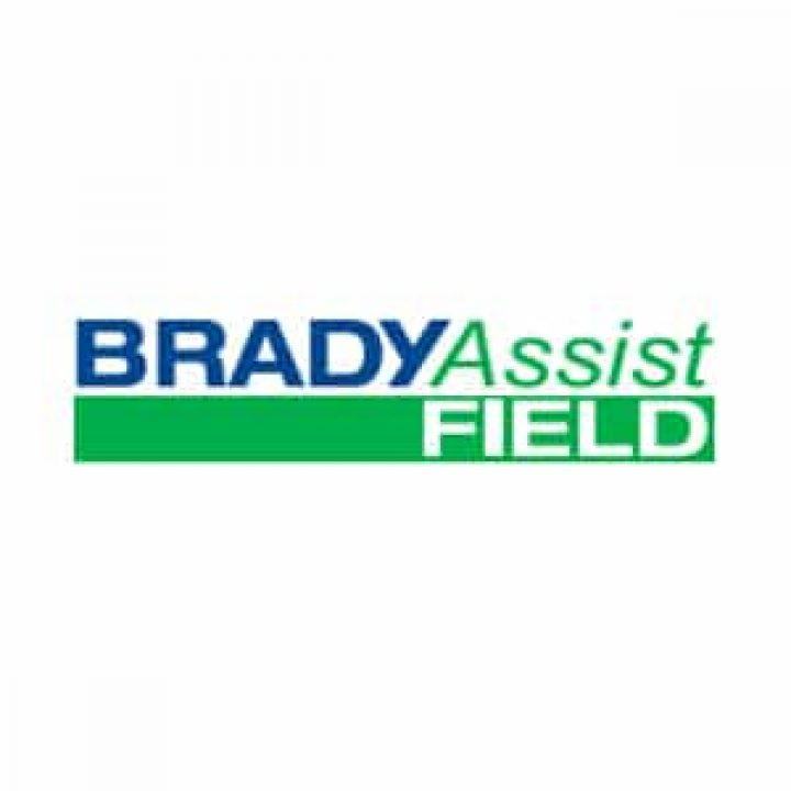 brady_assist_field