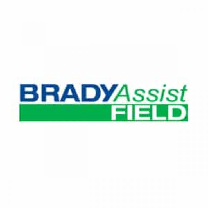 brady_assist_field