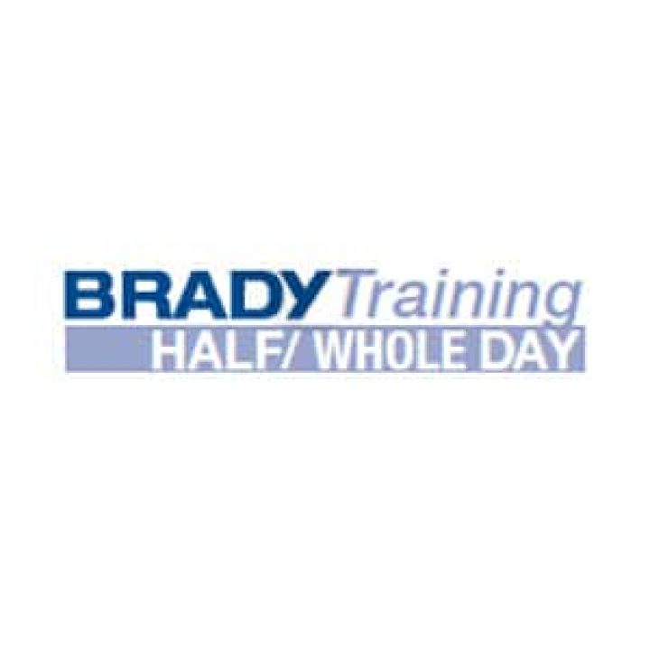 brady_assist_training